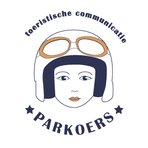 logo-parkoers-color-toeristische-communicatie